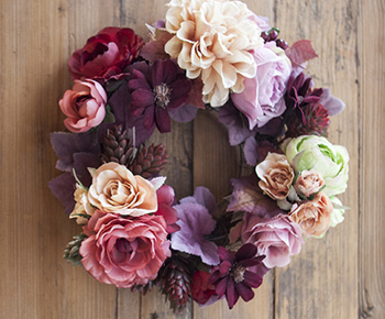 wreath01_000